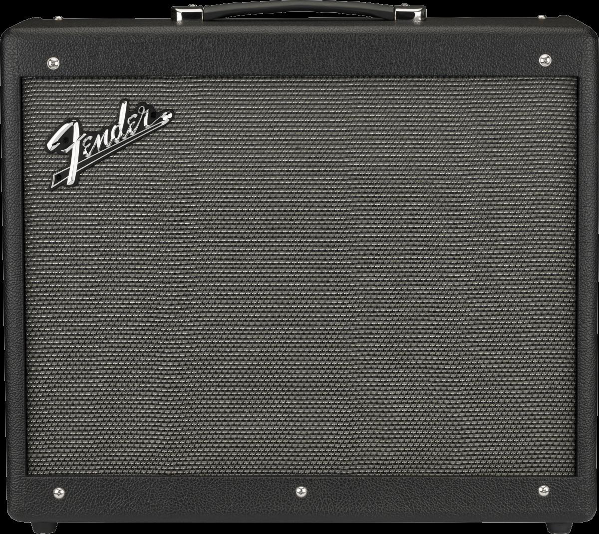 Fender Mustang GTX 100 1x12 100-watt Combo Amp
