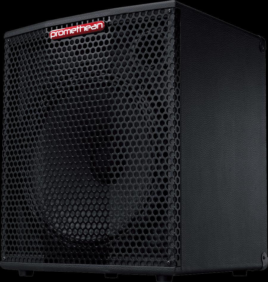 Ibanez P3115 300watt 1x15 Bass Combo Amp