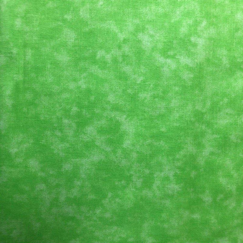 108 Quilters Blenders Neon/Green