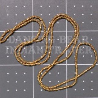 13c-006G 24K 1 Loop