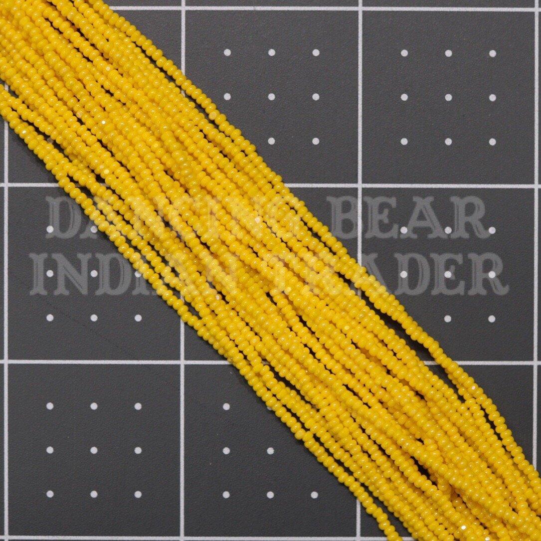13c-147AB Dark Yellow AB