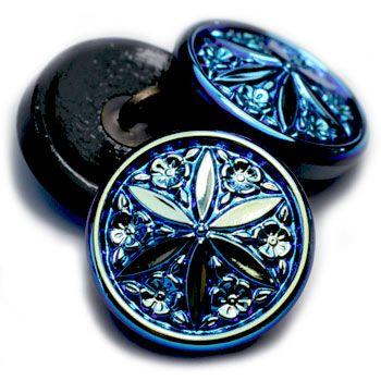 Button S-18092