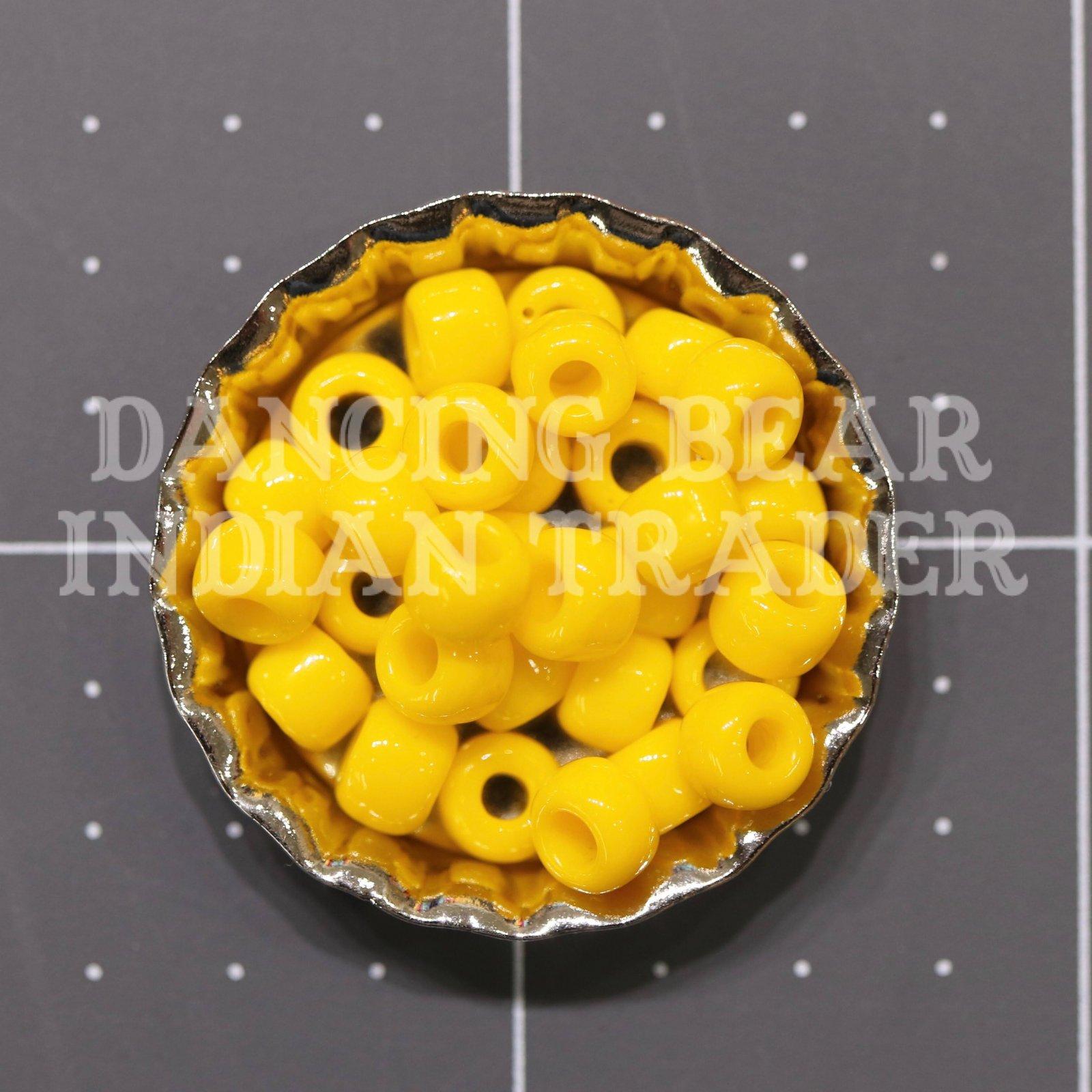30-404A Dk Yellow OP Japanese 3/0