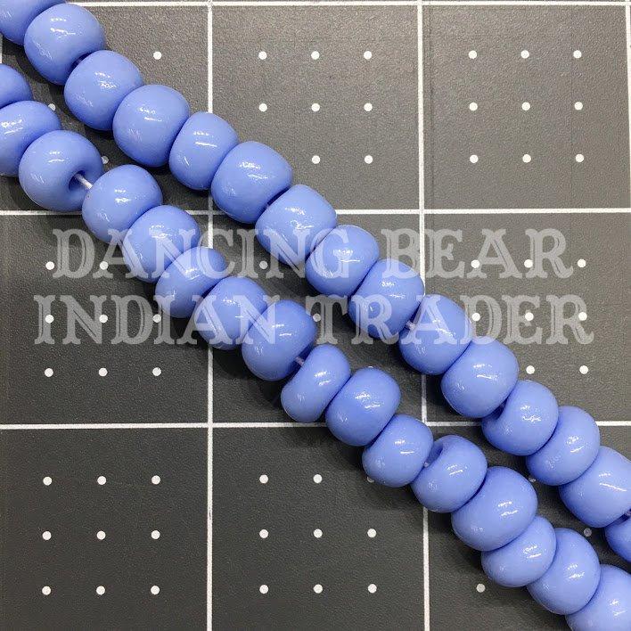 34/0-241OP Powder Blue OP