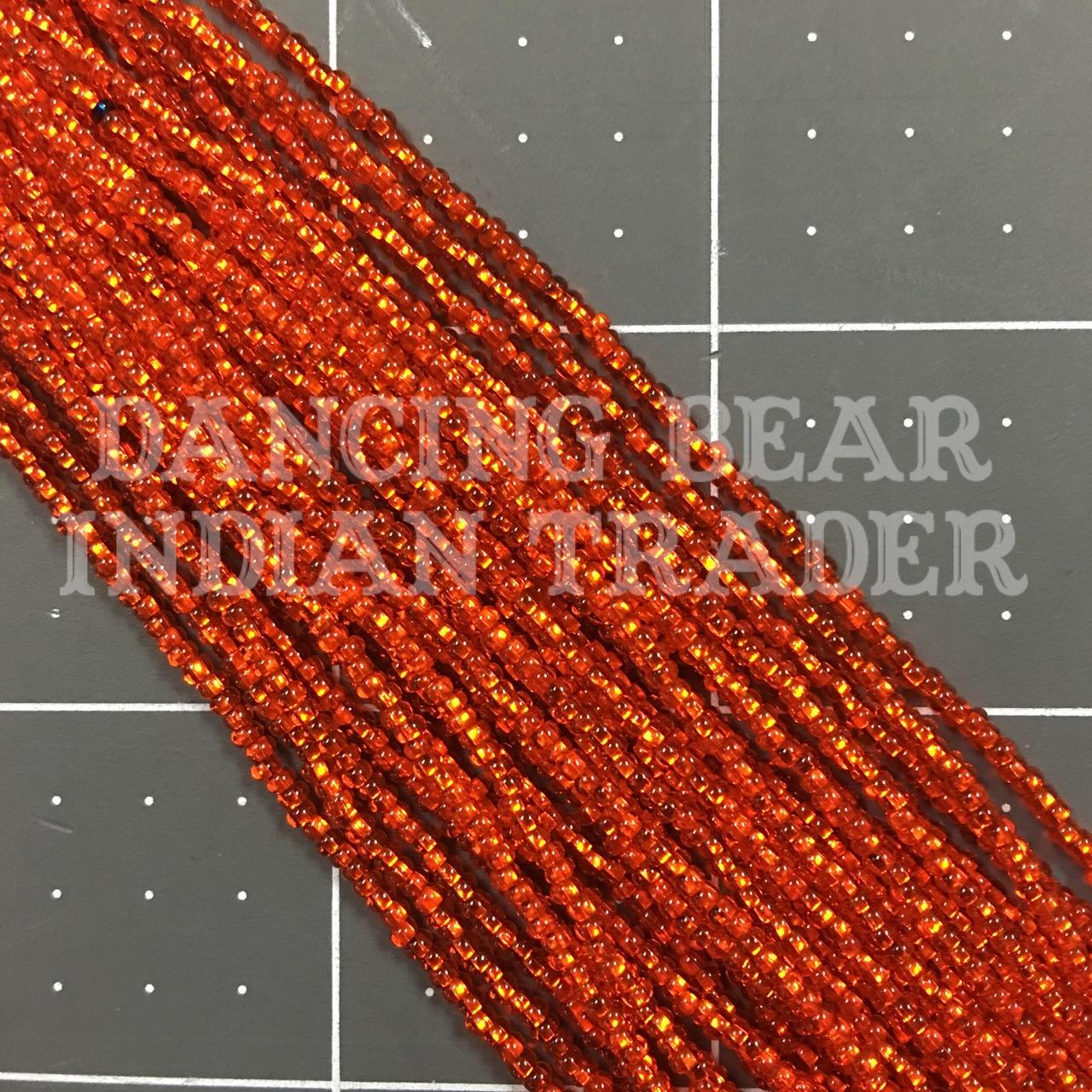 10/0-122SL Orange