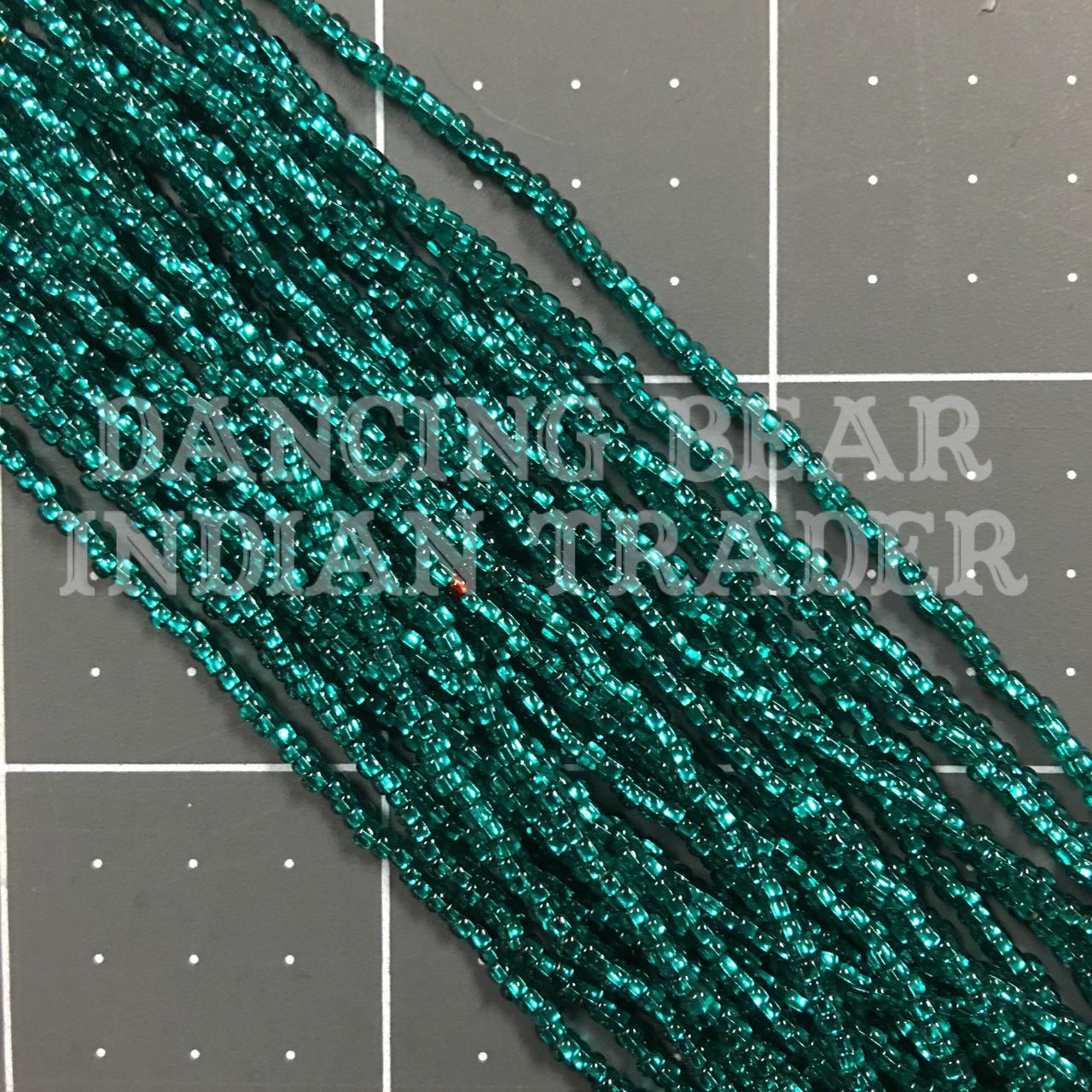 10/0-215SL Emerald Green