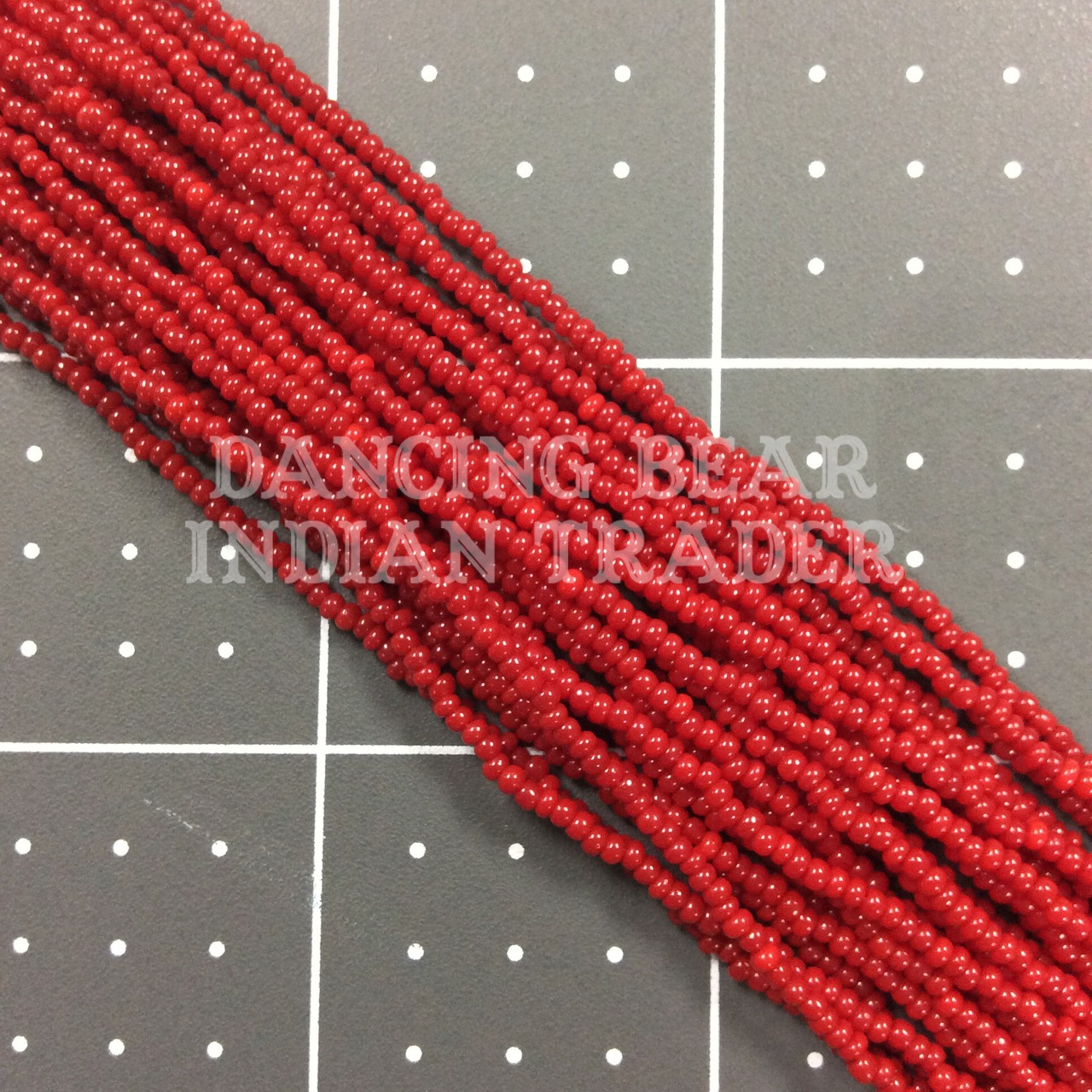 12/0-081OP Red