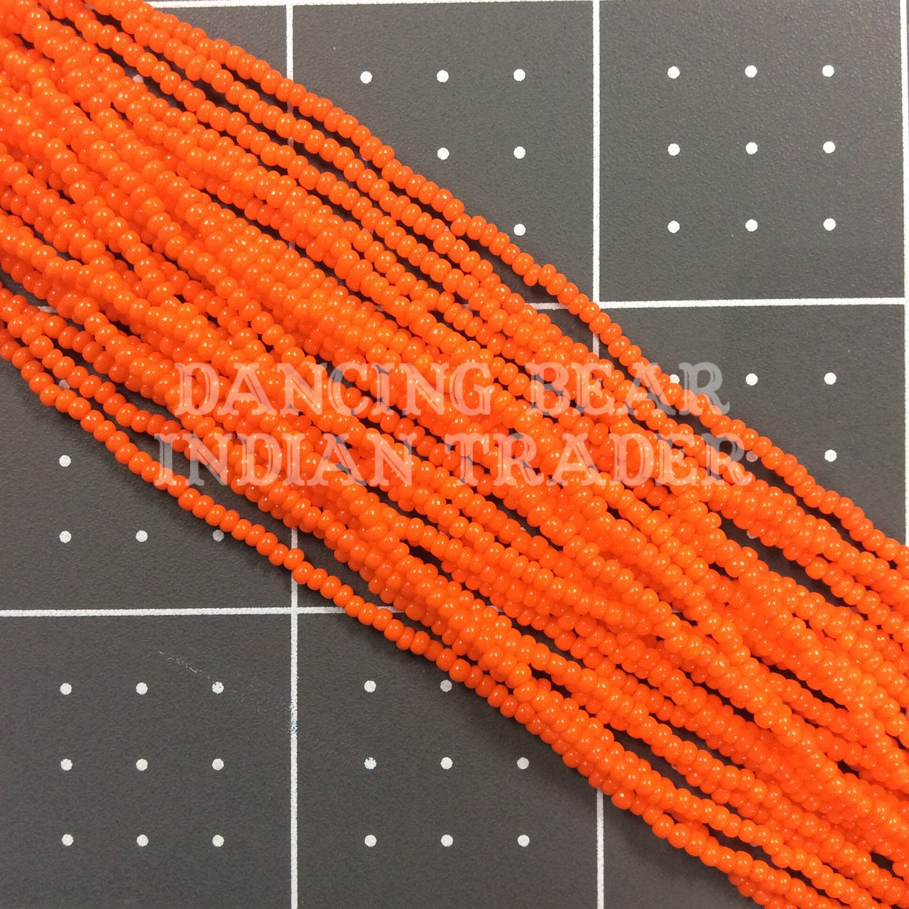12/0-116OP Orange