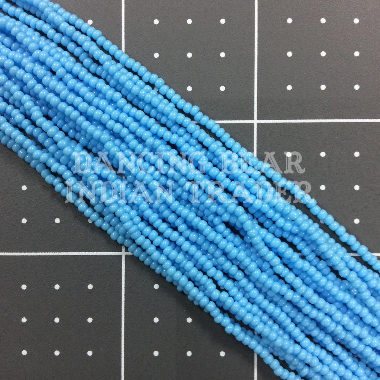 12/0-240OP Sky Blue