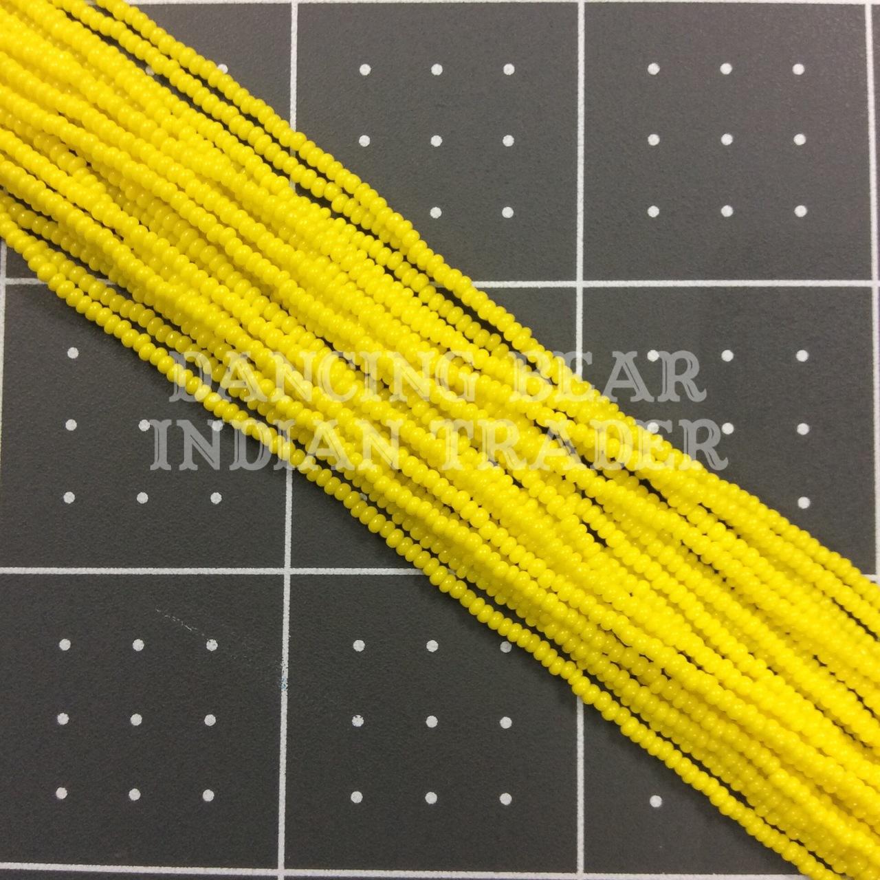 13/0-146OP Light Yellow