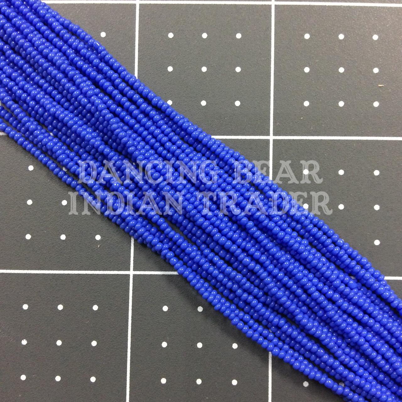 13/0-254OP Periwinkle Blue