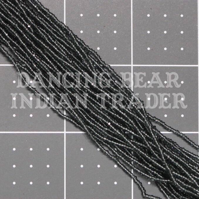 13c-033TR Transparent Grey