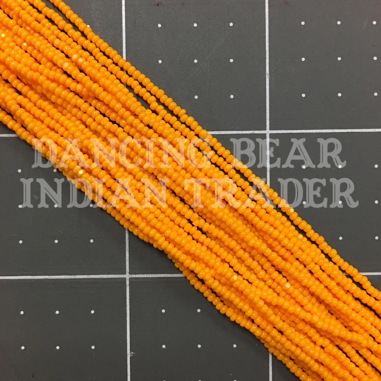 13c-121OP Light Orange