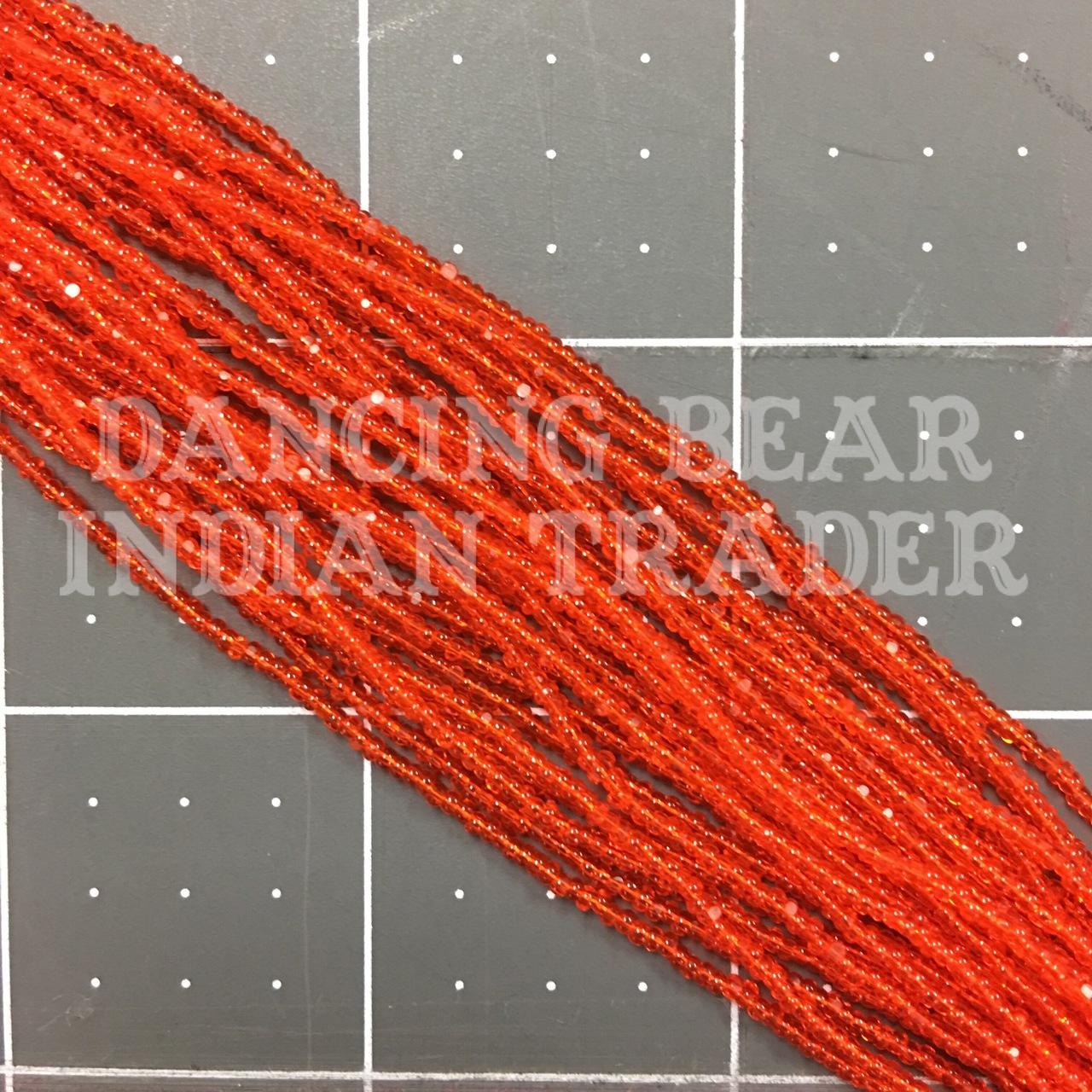 13c-122TR Orange