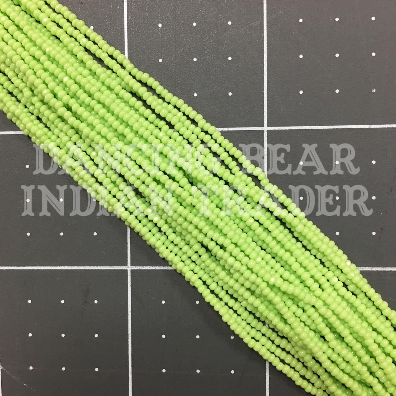 13c-201OP Lime Green