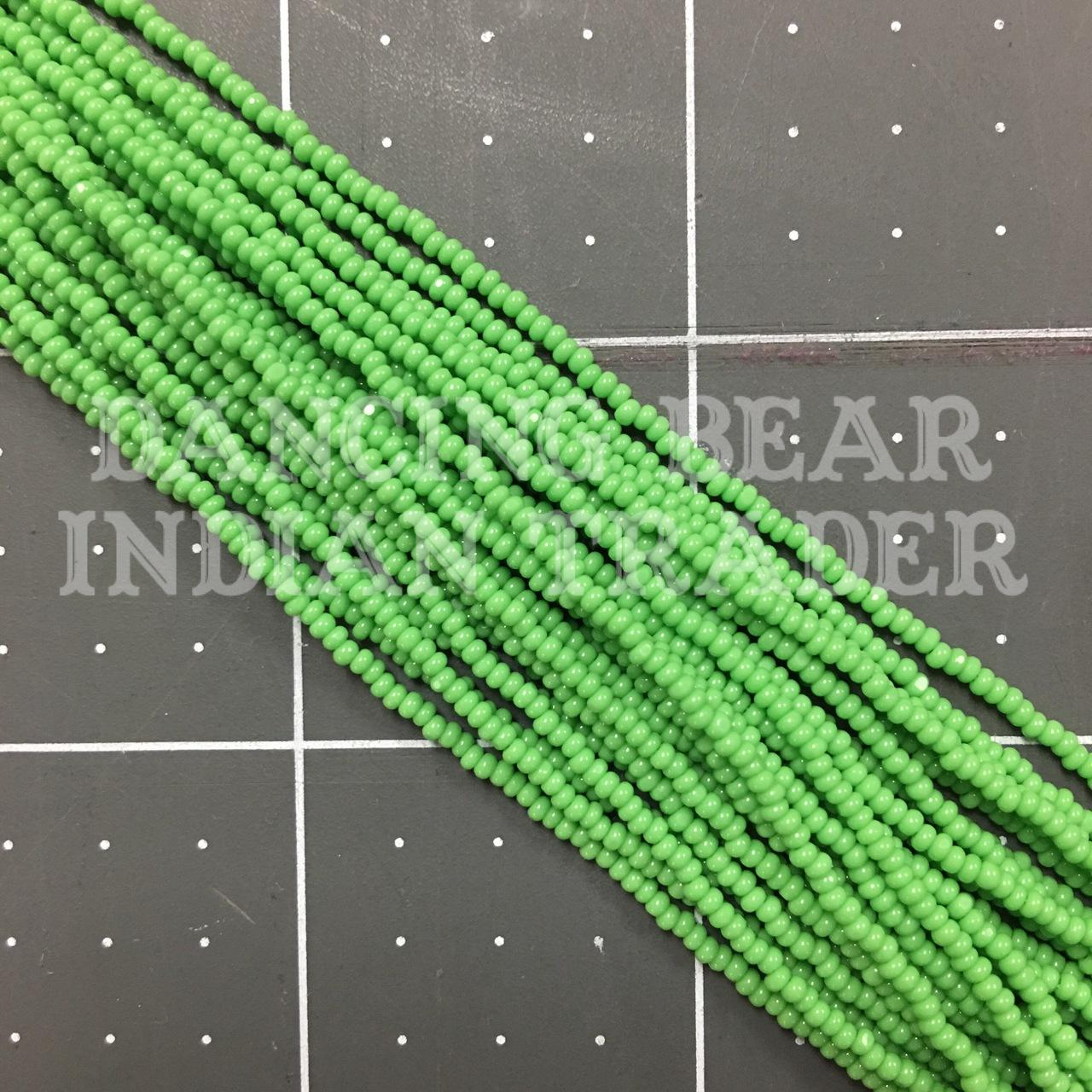 13c-204OP Lt Green