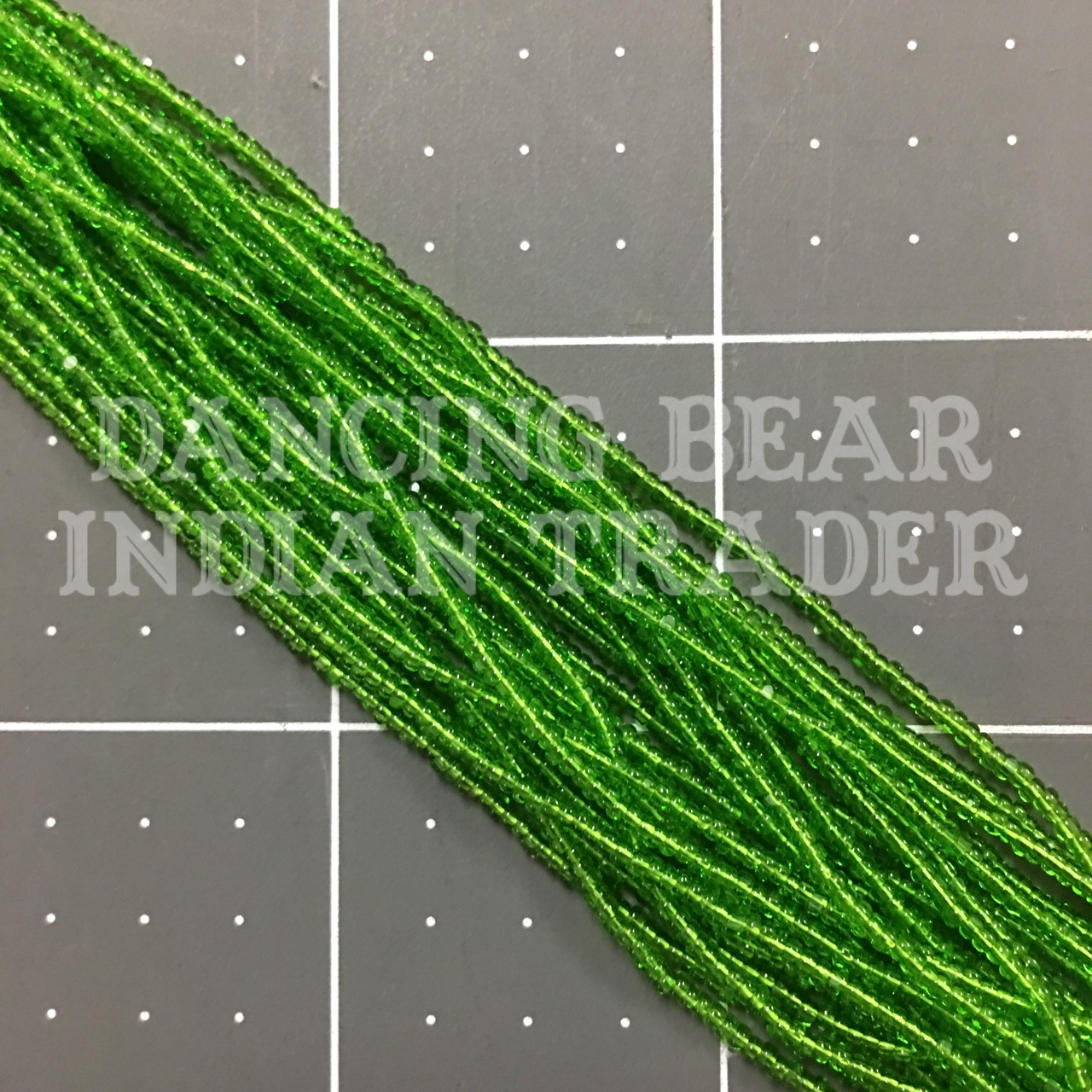 13c-206TR Light Kelly Green