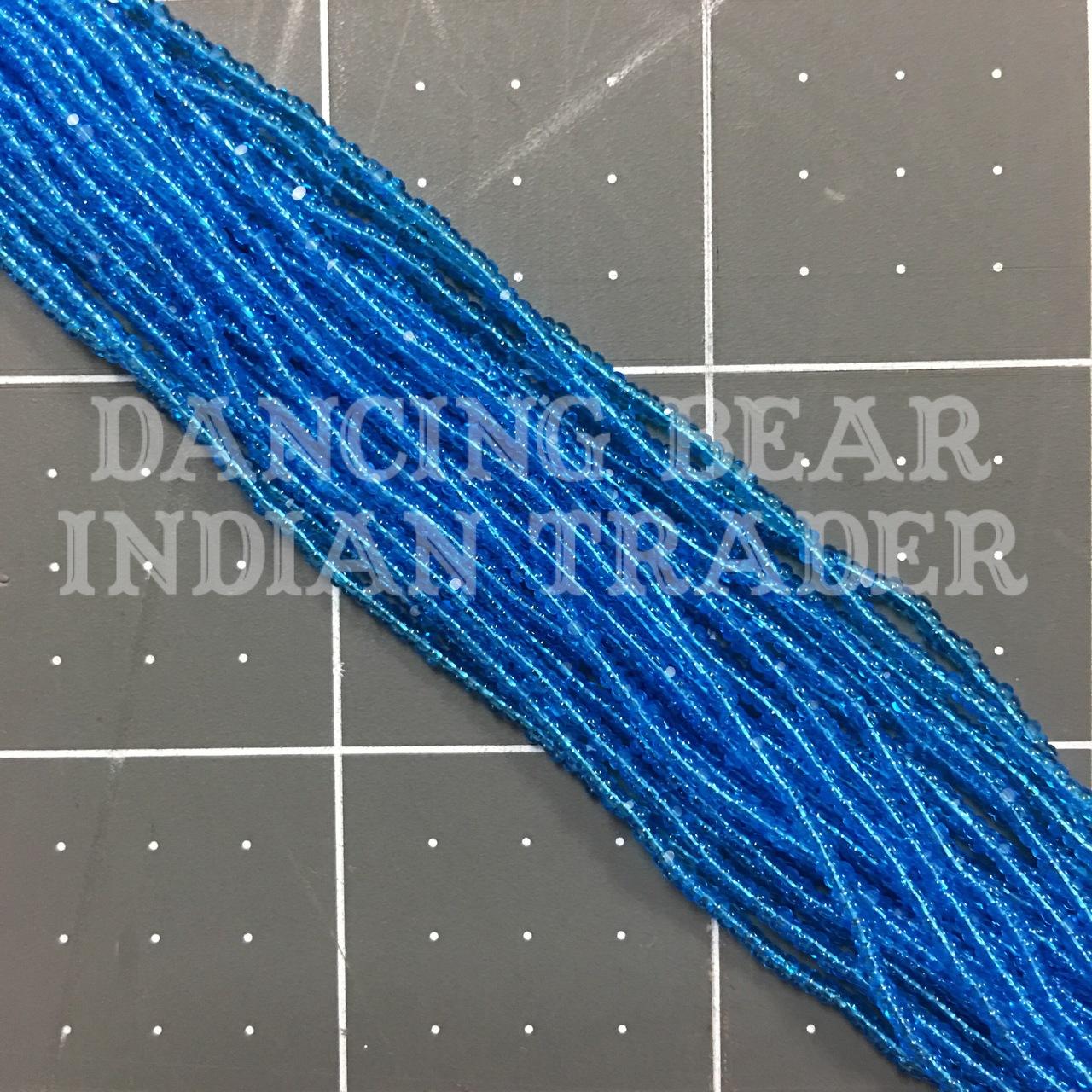 13c-243TR Aqua Blue