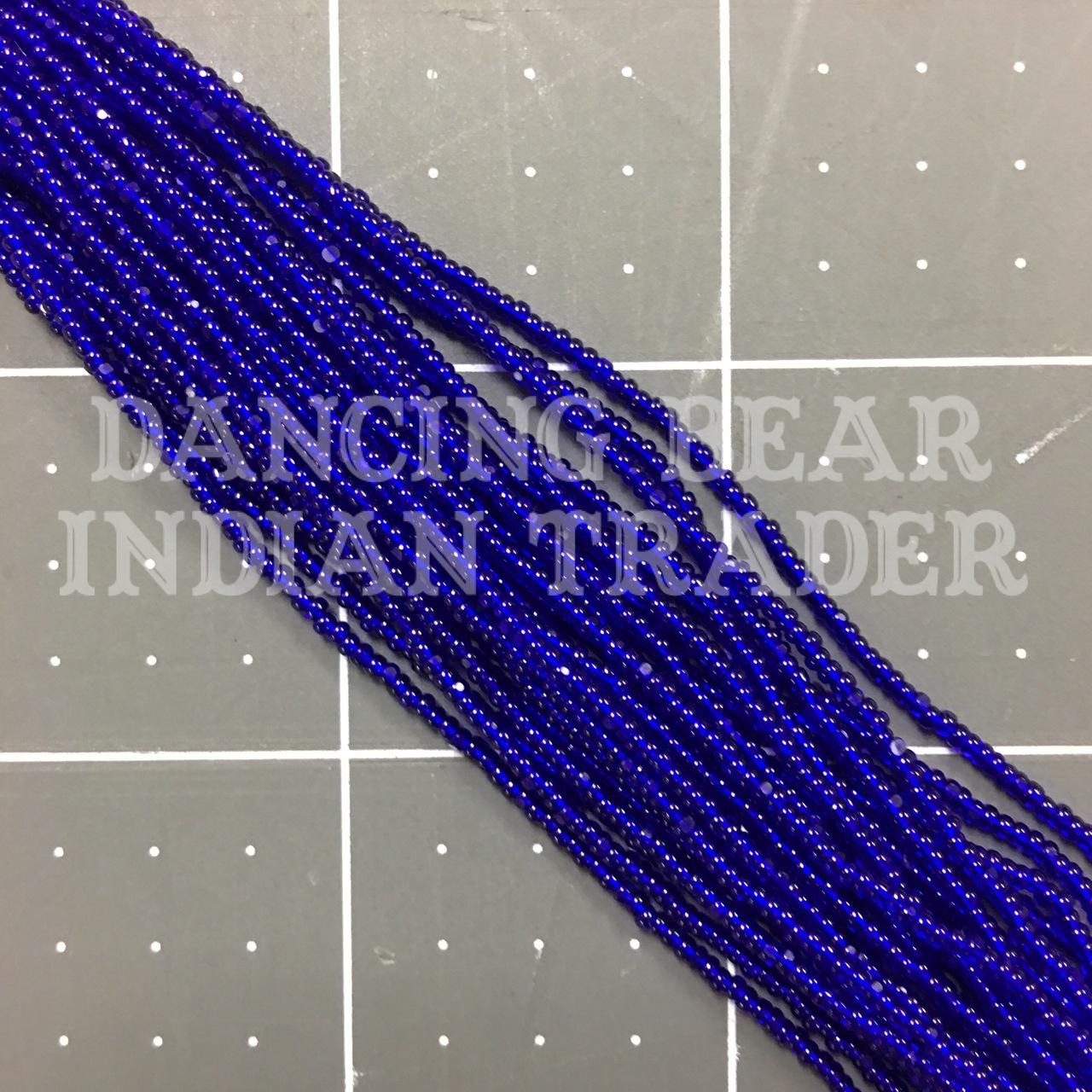13c-266TR Cobalt Blue