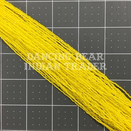 15c-146OP Opaque Light Yellow