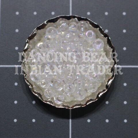 6/0-004AB Crystal TR AB