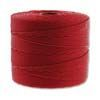 S-Lon Fine Shanghai Red Cord