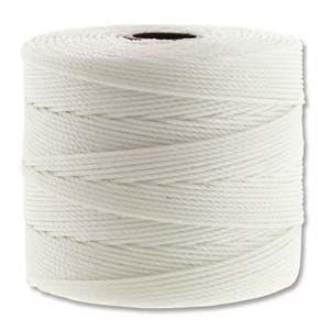 S-Lon Fine White Cord