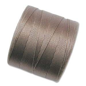 S-Lon Micro Coco Cord
