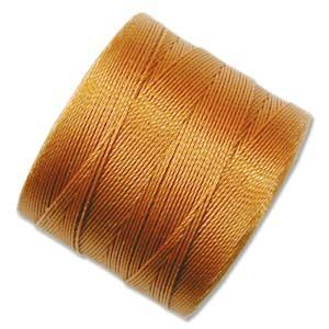 S-Lon Micro Gold Cord