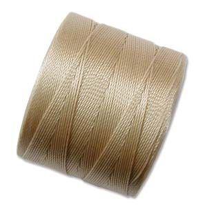 S-Lon Micro Lark Cord