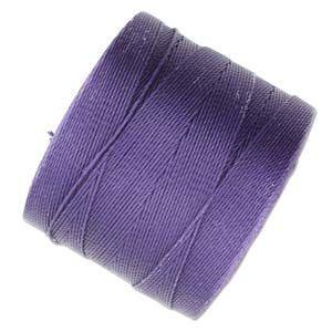 S-Lon Micro Purple Cord