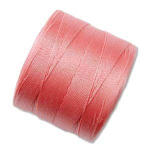 S-Lon Micro Rose Cord