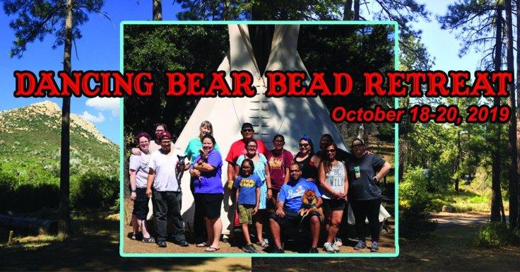 2019 Bead Retreat