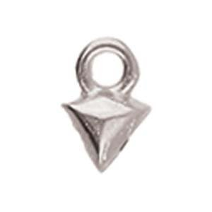 CYM-Kleftiko-Diamond Duo Bead Ending-SP