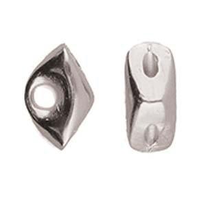 CYM-Tripiti-Diamond Duo Bead Ending-SP