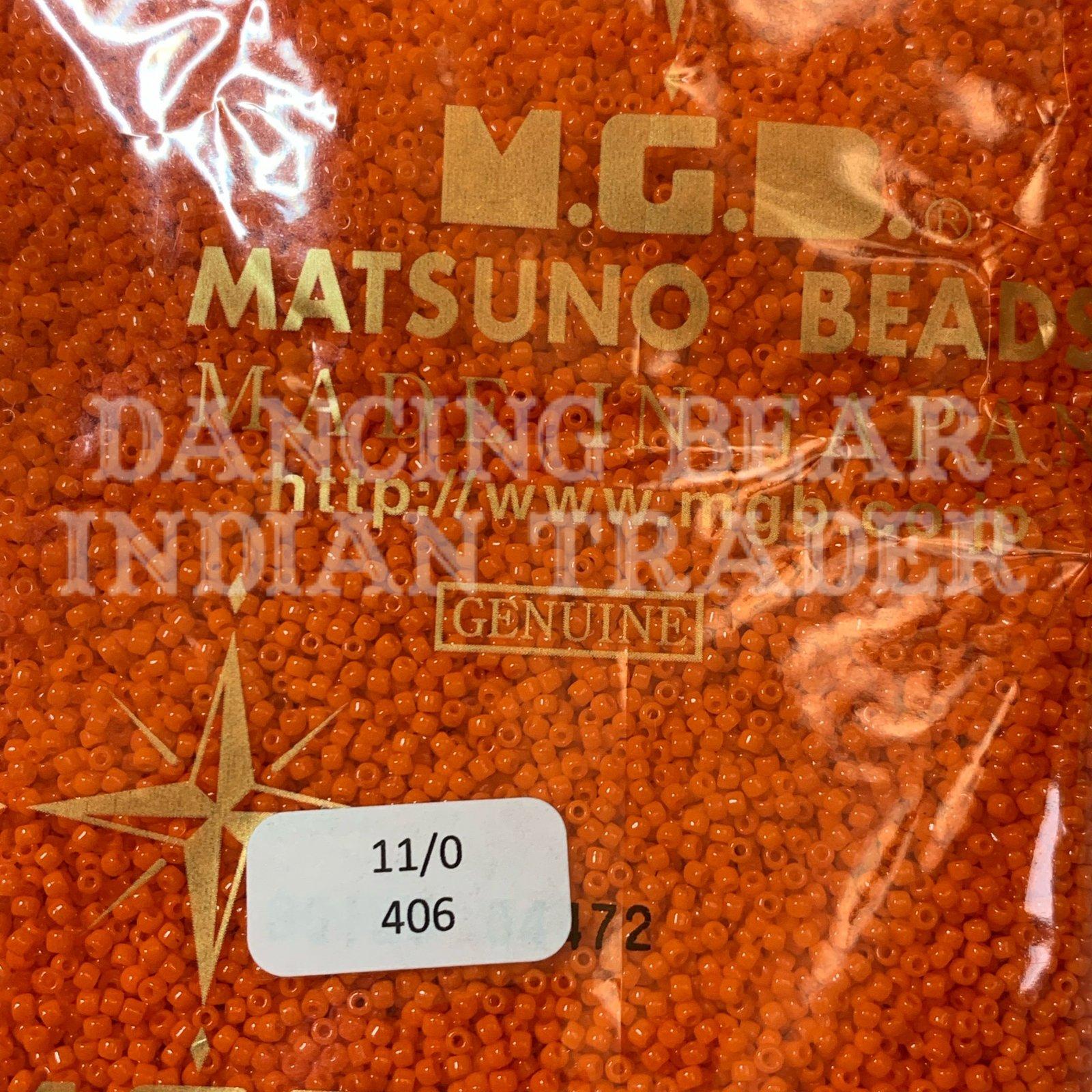 110-1/2 Kilo Japanese Beads