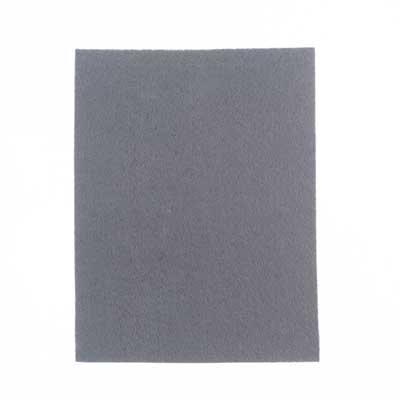 Beading Foundation Grey