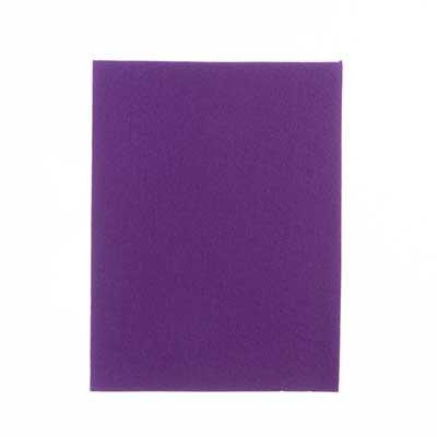 Beading Foundation Purple
