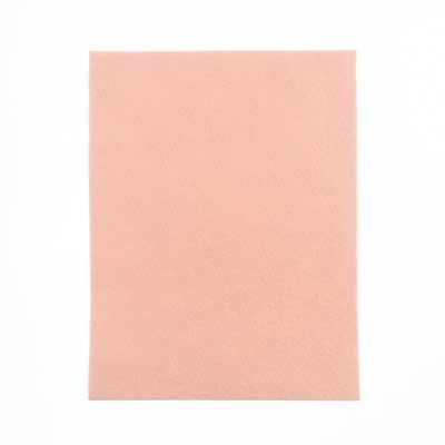 Beading Foundation Light Pink