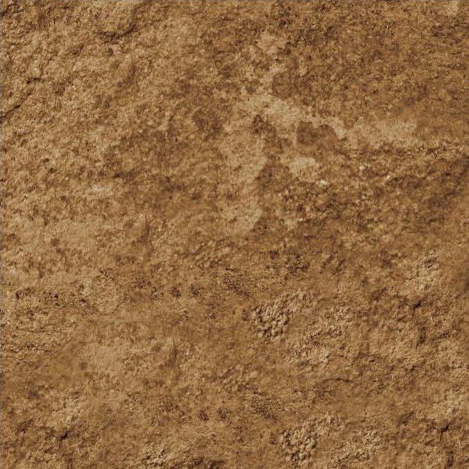 Indian Rock Texture Brown