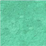 Indian Rock Texture Green