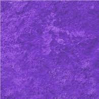 Indian Rock Texture Purple
