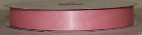 Satin Ribbon 5/8 Candy Pink #060
