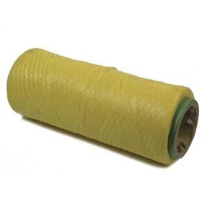 US Sinew Yellow 4oz