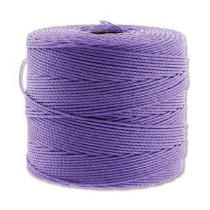 S-Lon Fine Violet Cord