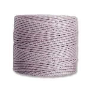 S-Lon Standard Lavender 77 yds, Tex 210, Spool