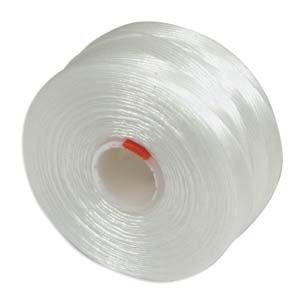 S-Lon D Thread White