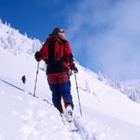 0f1dc13ca7 CONSIGNMENT SKI   SNOWBOARD EQUIPMENT · SKI