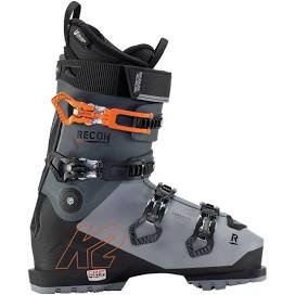 K2 Recon 100 MV GW Ski Boot  Mens