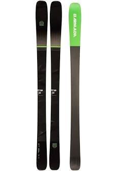 Armada Declivity 92 TI Flat Ski  Mens